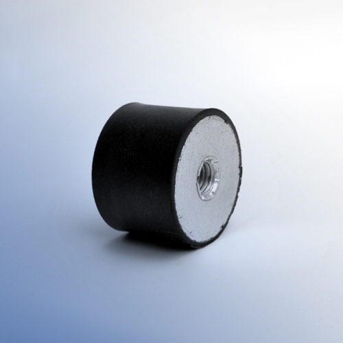 See our range of Female/Female Cylindrical Mount