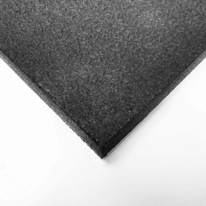 See our range rubber tiles