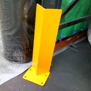 See our range of Corner Fenders
