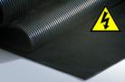 Electrisch Isolerend Mat
