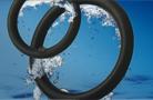 Zie onze lijst van Kalrez O-ringen