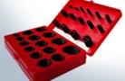 Zie onze lijst van O-ring Kits