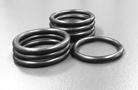 Zie onze lijst van EPDM O-ringen