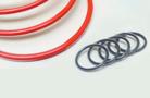 Zie onze lijst van Ommantelde O-ringen