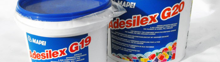 Adhesive, Sealants, Glues, Screed and Tapes