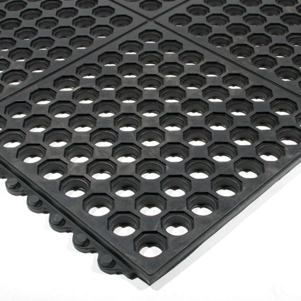 See our Rubber Tiles range