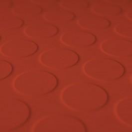 CIRCA PRO Tile Cinnamon 500mm x 500mm x 2.7mm at Polymax