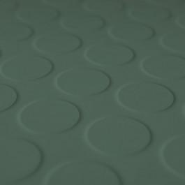 CIRCA PRO Tile Sage Green 500mm x 500mm x 2.7mm at Polymax