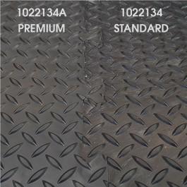 Diamex Premium and Standard