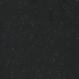 Flek - Midnight Black