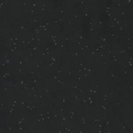 Flek - Moonlight Black