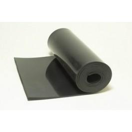 Polymax BEACON – Antistatisch/Vlamdovend ISO340 Rubber plaat