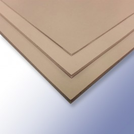 HT800 Flame Retardant Silicone Sponge Sheet at Polymax