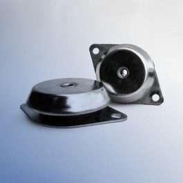 KPR Anti Vibration Mount