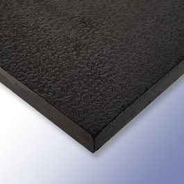 Stable Mat MORPHIC - Top
