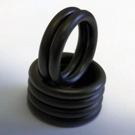 oring O-rings - 338X8CR70 at Polymax