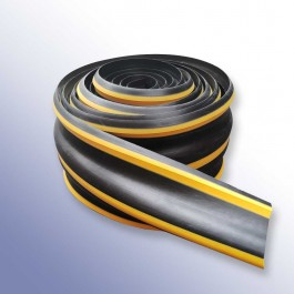PVC Column Protector at Polymax