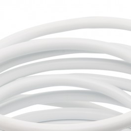 Silicone Pressure Hose  at Polymax