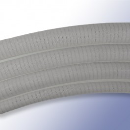 Silicone Vacuum Hose  at Polymax