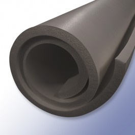 SILOCELL Dark Grey 1000mm x 3mm at Polymax
