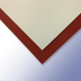 SILONA High Temp Silicone Sheet at Polymax