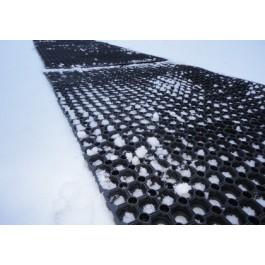 Polymax Snow Matting - Anti Slip