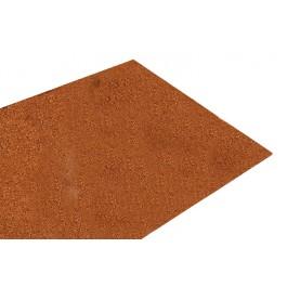 Polymax VIBTEC - Cork Rubber TIles