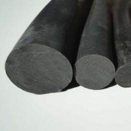 FKM (Viton®) Rubber Cord