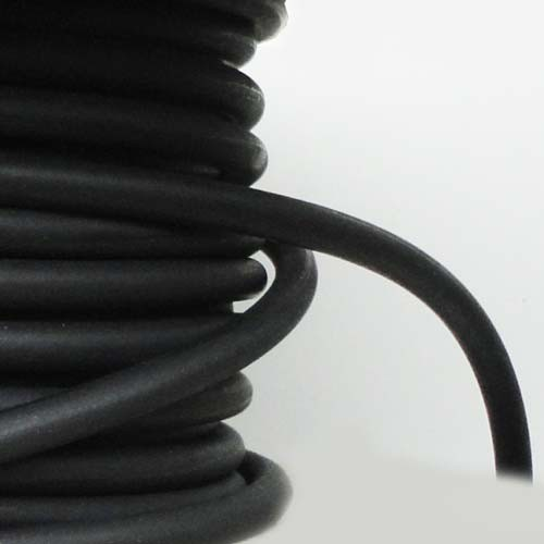Epdm Rubber Koord Epdm Rubber Cord Cord Amp Extrusions