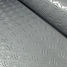 Polymax FINA Fine Ribbed Rubber Matting