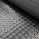 Polymax Circa Stud Matting Rolls