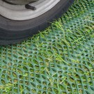 Ground Reinforcement Mesh at Polymax