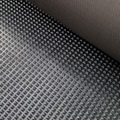 Polymax PYRAMIC Rubber Matting