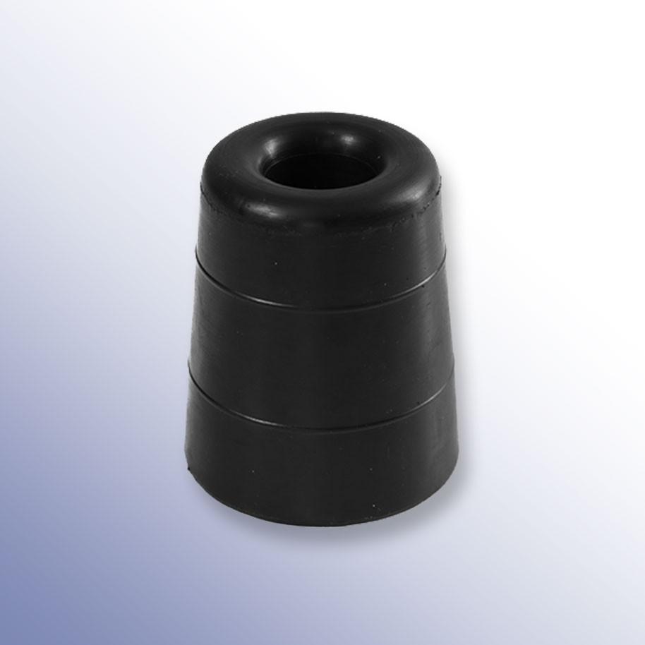 Conical Bumper 65D x 76H