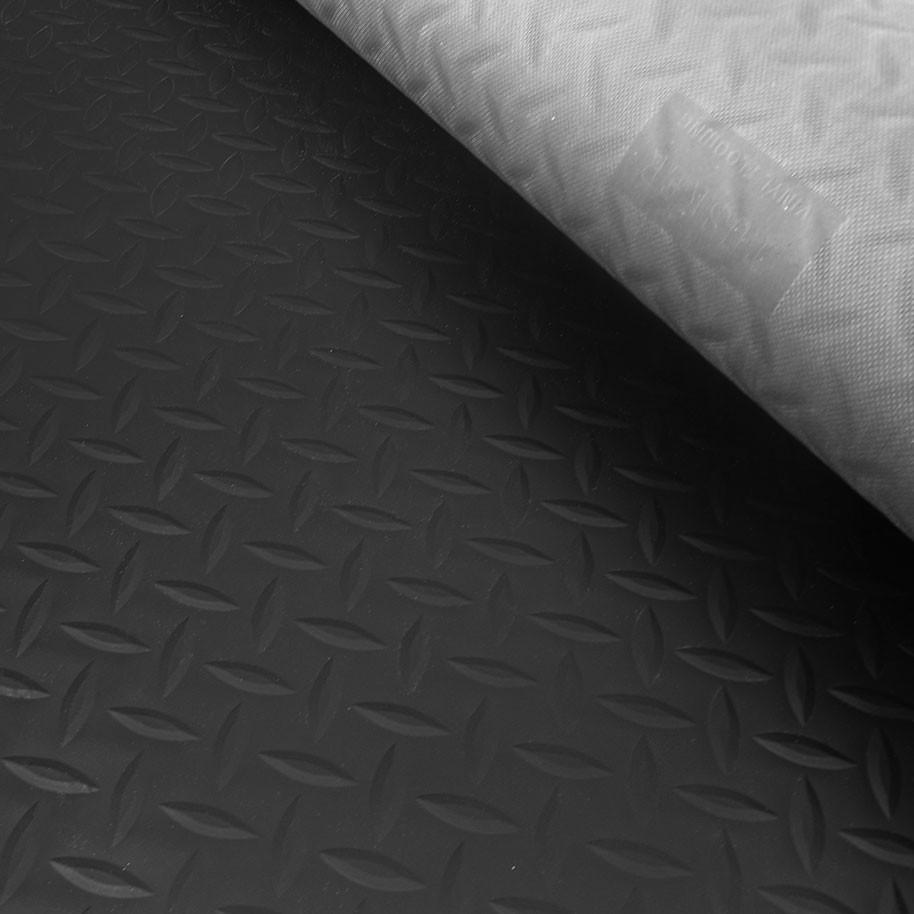 DIAMEX PRO Roll Black 2000mm Wide x 2mm