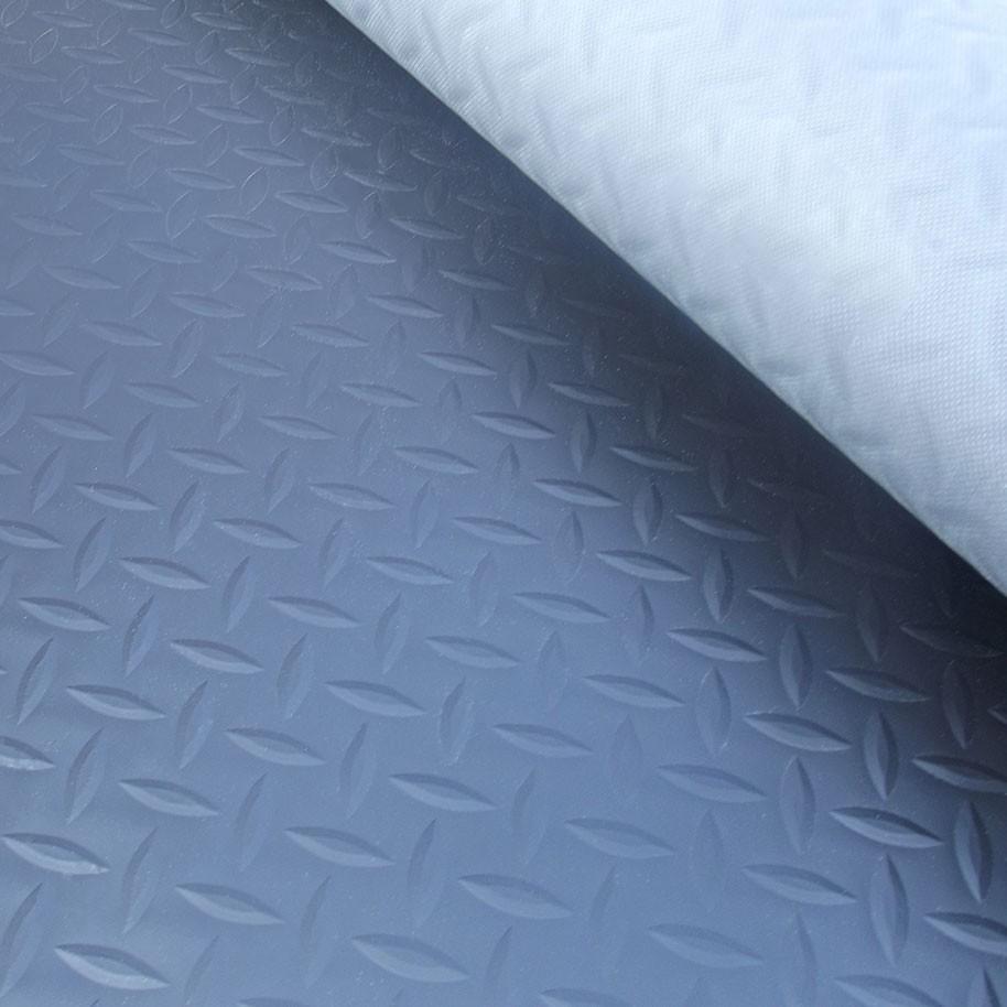 DIAMEX PRO Roll Grey 2000mm Wide x 2mm