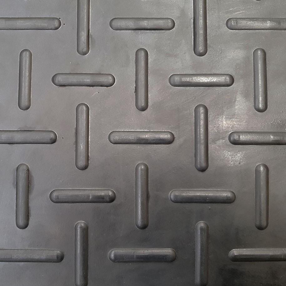 MAX MAT Grid 1830mm x 1220mm x 17mm