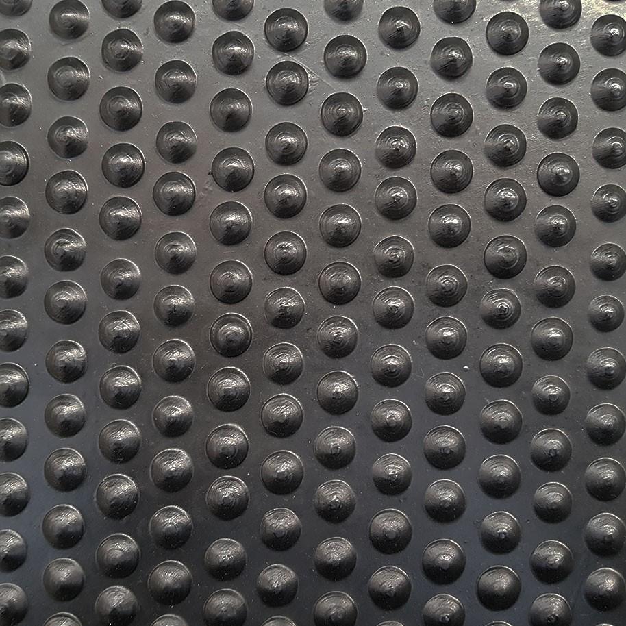 MAX MAT Grid 1830mm x 1220mm x 12mm