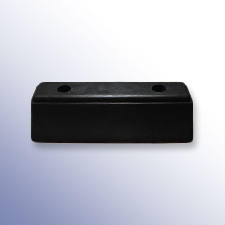 Rectangular Buffer 360L x 110W x 115H