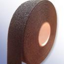 Anti Slip Tape Extra Coarse at Polymax