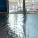 CIRCA ULTRA Roll Granite Grey 1000mm Wide x 2.7mm at Polymax