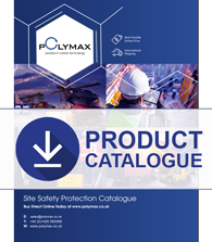 Download our site safety catalogue