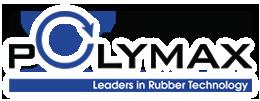 Polymax Ltd